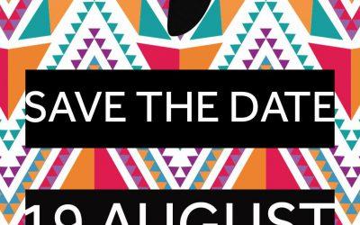 Africa Summer Festival in Southwark